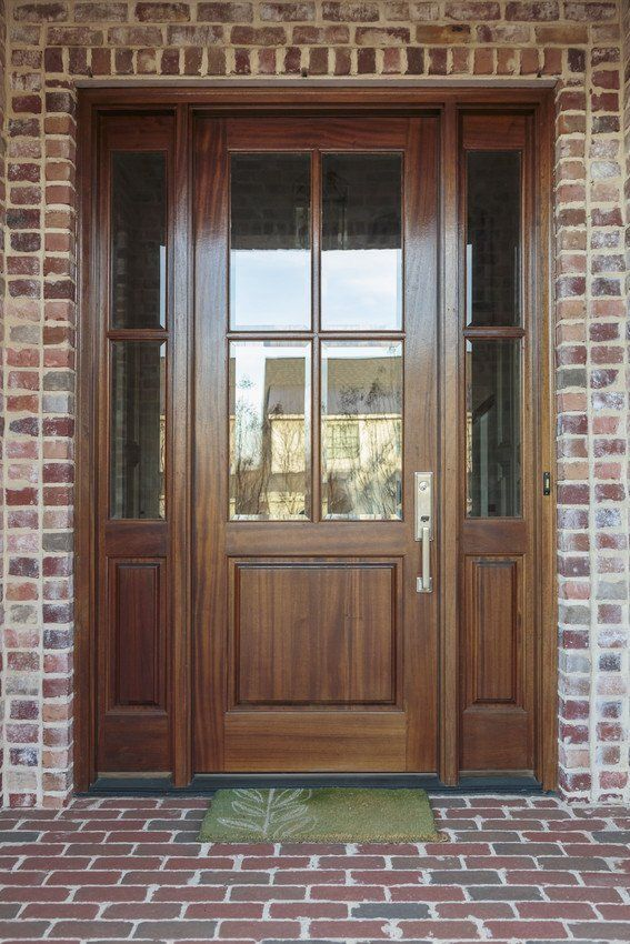 Why Should You Choose Us? Front Door Refinish ...