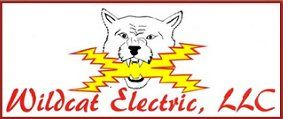 Wildcat Electric, LLC - Logo