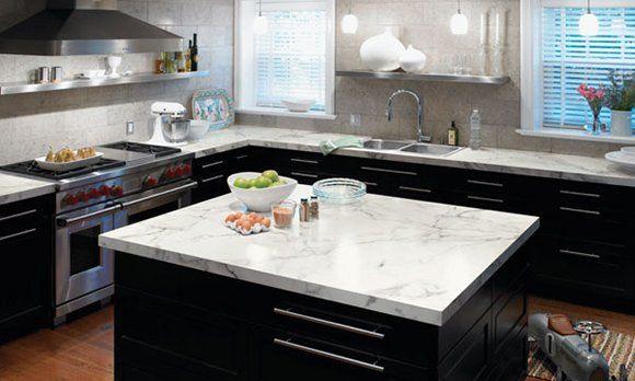 lowe countertops scl formica laminate l s countertop at