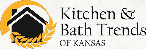 Kitchen & Bath Trends Of Kansas - logo
