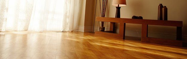 Dustless Hardwood Floor Dustless Sanding Pittsburgh Pa