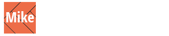 Mike Jones Floor Company - Logo