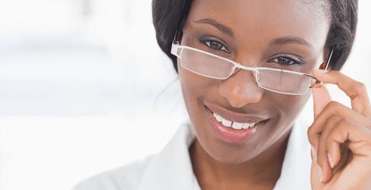 Eye Diagnostic Services