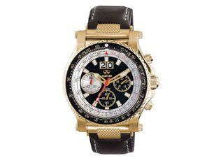Top brand watches