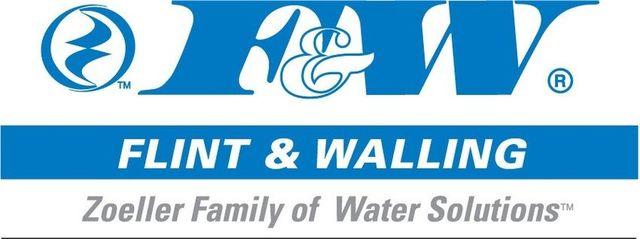 Flint and Walling
