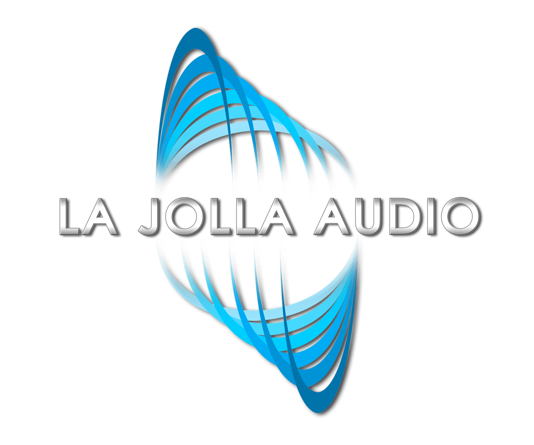 La Jolla Audio - Logo