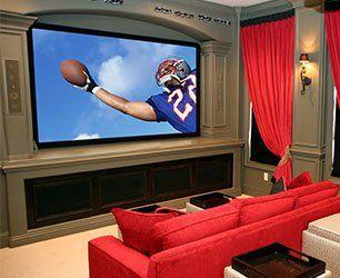 Long's TV | TV and Laptop Repair | Randolph, MA