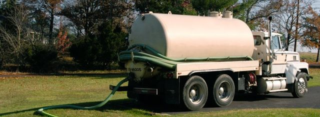 Septic System FAQs | Texas Integrity Septic