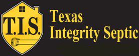 Texas Integrity Septic - logo