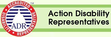 Action Disability Representatives-logo