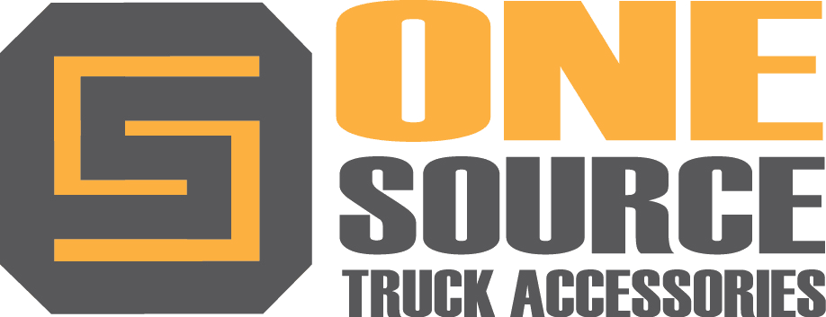One Source Truck Accessories