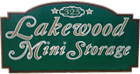 Lakewood Mini-Storage LLC logo