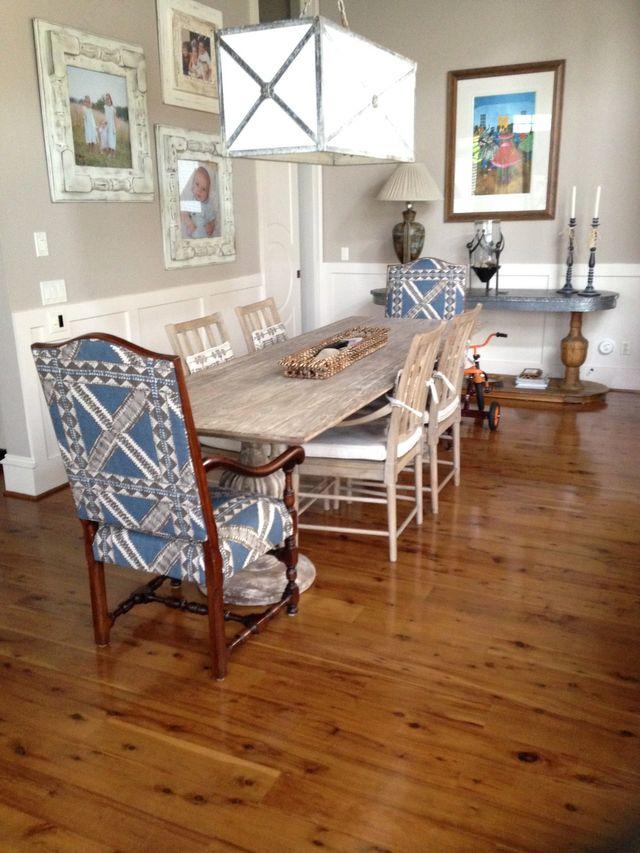 Interior Design Services Custom Furniture Blacksburg Va