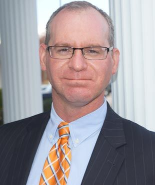 Scott D. Camassar