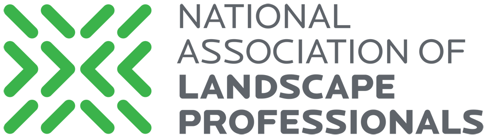National Association Landscape Professional