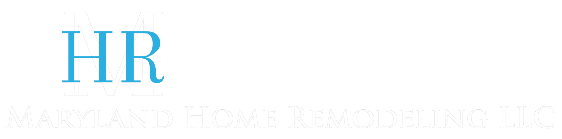 Maryland Home Remodeling LLC - logo