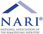 NARI — National Association of the Remodeling Industry