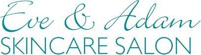 Eve & Adam Skincare Salon LLC - Logo