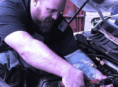 C & L Automotive | Auto Repair Shop | Eugene, OR
