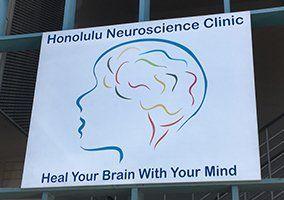 Honolulu clinic