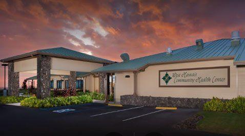 Hilo clinic