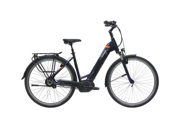 Best eBikes Shop Westchester NY | Electric Bicycle Store
