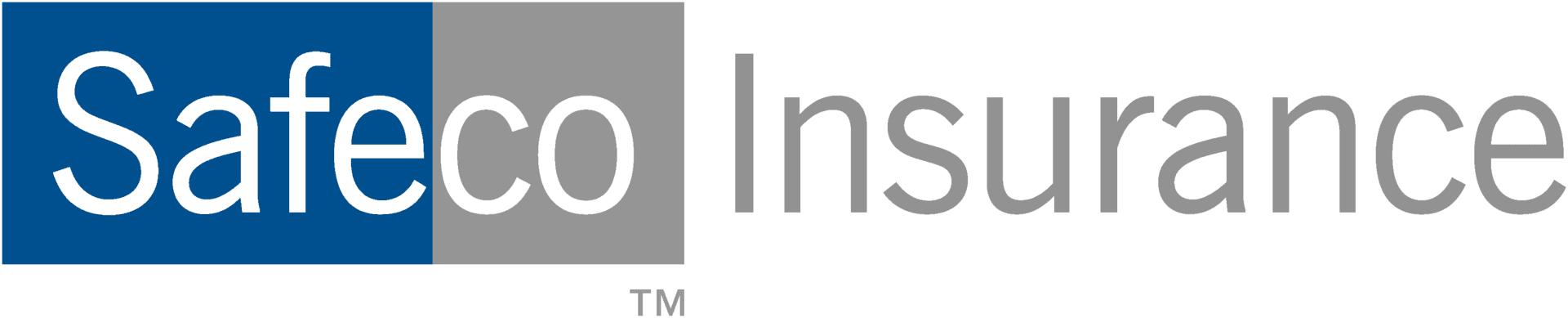 Safe Insurance Logo