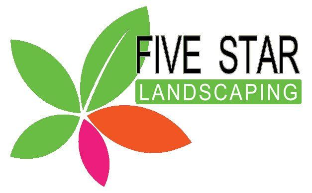- Five Star Landscaping Store Gallery Westmoreland, NY