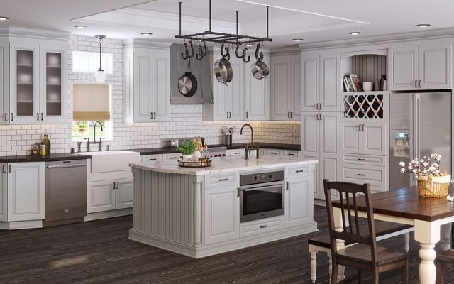 Strange Greenacres Cabinetry Cabinets Spokane Valley Wa Beutiful Home Inspiration Cosmmahrainfo