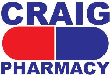 Craig Pharmacy - Medical Supplies Tyler, TX