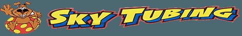 Sky Tubing - logo