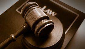 Attorney service