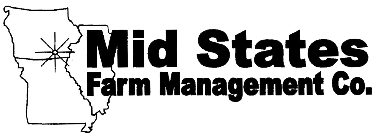 Mid States Farm Management Company - Logo