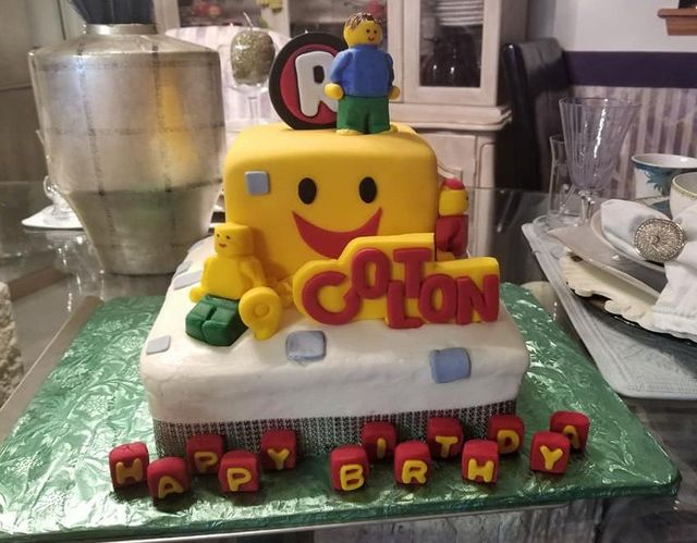 Artistic Cakes For All Occasions Themed Cakes Cedar Rapids