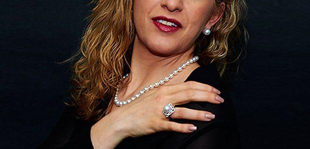 Jewelry Buyer | Jewelry Consignment | McLean, VA
