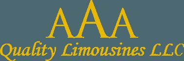 AAA Quality Limousines LLC