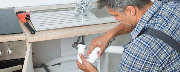 Plumbing Solutions