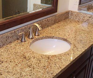 Metro Granite Marble Sinks Fort Myers Fl