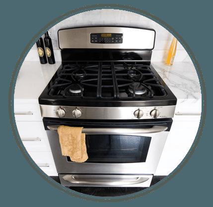 Don's Appliance Service | Appliance Sales | Loves Park, IL