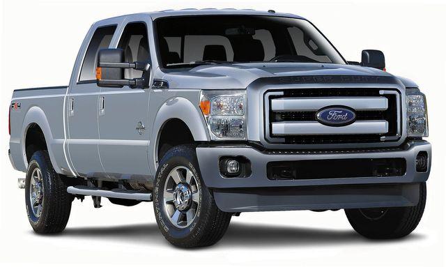 Pickup Truck Rental >> Truck Rental Pickup Trucks Danvers Ma