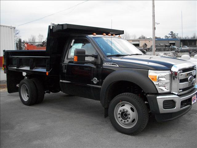 Ford Dump Truck >> Truck Rental Dump Trucks Danvers Ma