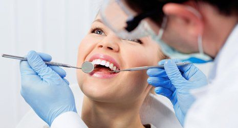 Why Basic Dental Care Will Never Out of Style