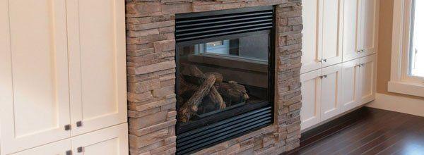 Dryer Vent Inspection Fireplace Inspection Largo Fl