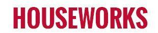 Houseworks logo