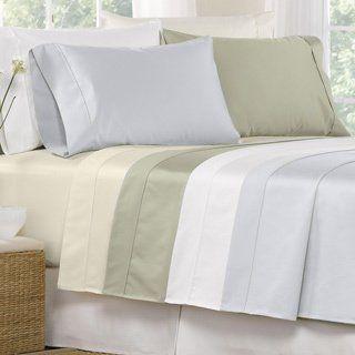 Linens And Pillows Costa Mesa Ca Duvets In Newport Beach