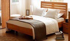 Newport Bedding Collection