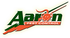 Aaron Pest's Company logo