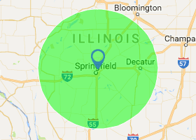 Illini Septic & Sewer | 217-652-8923