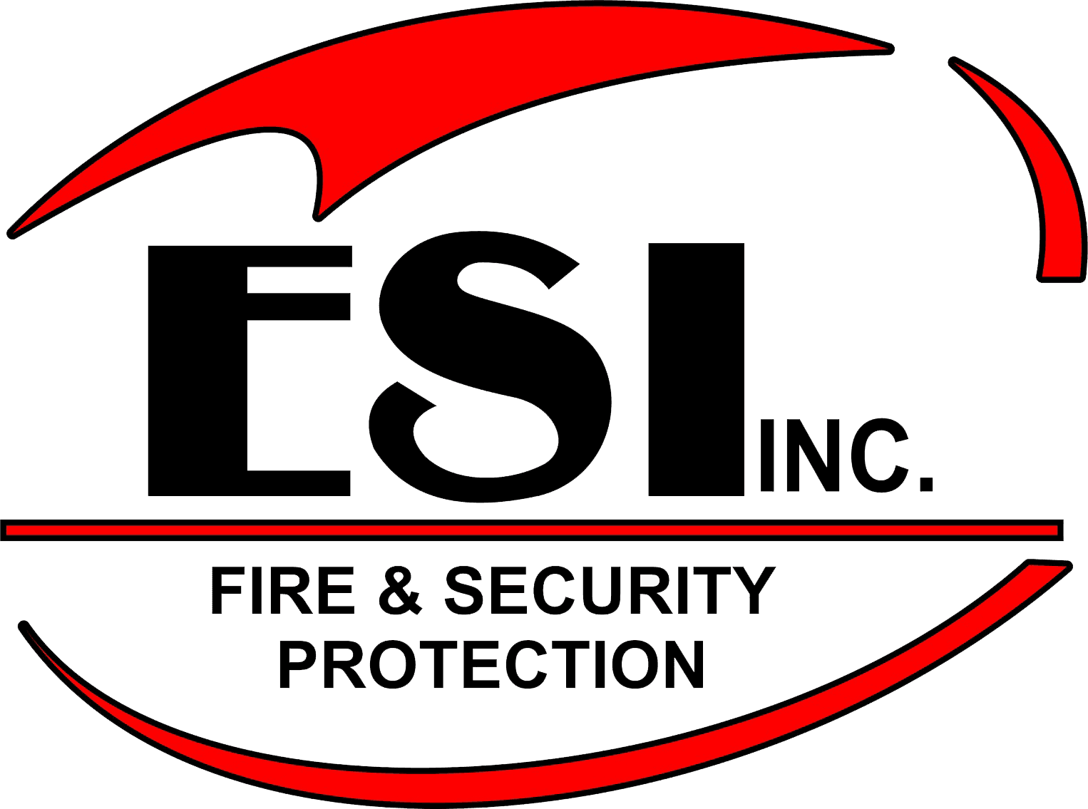 The Ultimate Business Protection | ESI Fire & Security