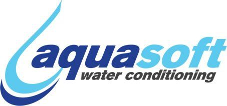 Aqua Soft Water Conditioning Co - Logo